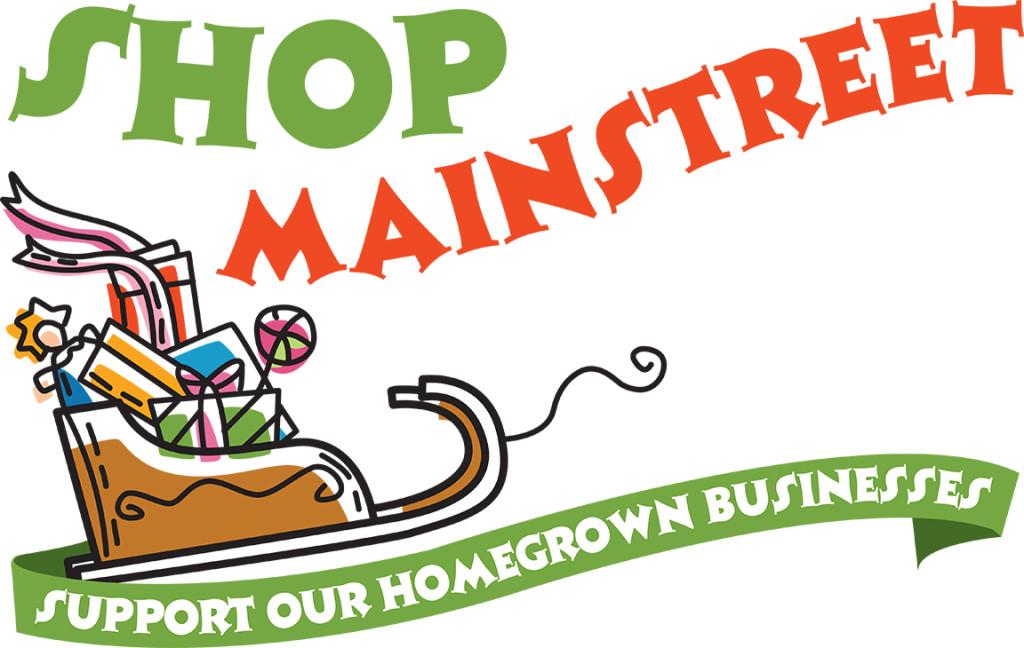 Shop_MainStreet_poster_final(web)